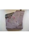 Kirby Sentria Cloth Bag