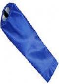 Kirby Tradition Cloth Bag